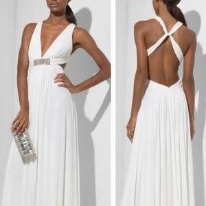 BCBG Max Azria Wedding / Prom dress